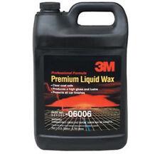 Articles d'entretien et nettoyage 3M pour automobile