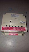 Woodward Engine Governor Flo-Tech Speed Control, REV B, 8290-196
