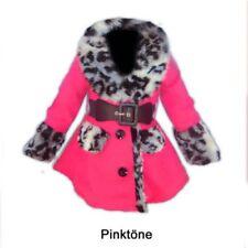 Markenlose Winter-Größe 80 Mädchen-Jacken, - Mäntel & -Schneeanzüge