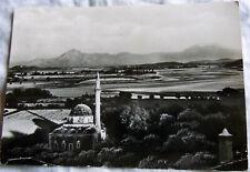 WWII SHKODER, ALBANIA, MOSQUE , ISLAM, MUSLIM, MOSCHE