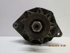 Lichtmaschine Generator 50A A13N64 VOLVO 340-360 (343, 345) 1.4
