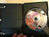 Lara Croft: Tomb Raider -- Legend (Microsoft Xbox, 2006) Cleaned Disc Only