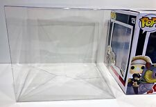 1 Box Protector For FUNKO HOTH HAN SOLO WITH TAUNTAUN  Display Case Star Wars