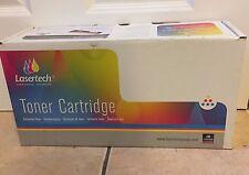 XEROX PHASER 6130 6130N COMPATIBLE CYAN TONER CARTRIDGE