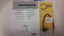 Volvo Penta New OEM Potentiometer Trim & Tilt Sender Sensor Kit 22314183, 873531