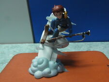 New LOVELY Figure - STUDIO GHIBLI Vol. 1 -  With Box