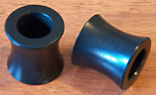 Delrin Rollers (sheaves) - Replacement for Harken and othe brands