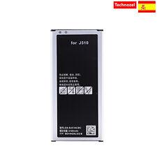 Bateria Para Samsung Galaxy J5 2016 J510 Capacidad 3100mAh Alta Calidad