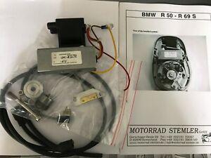 Powerdynamo  allumage électronique BMW R50 R60 Neuf
