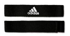 Adidas Football Chaussette Support ENTRAINEMENT DE accessoire Course Noir 620656