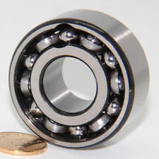 1 Pc Dental Ceramic Bearing Cartridge Ball NSK High Handpiece Φ6.35×3.175×2.38