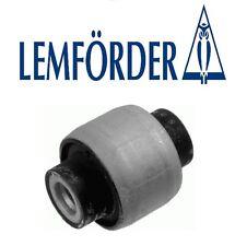 Lemforder Control Arm Bush for BMW