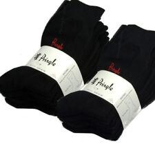 Pringle Men's Cotton Blend Multipack Socks