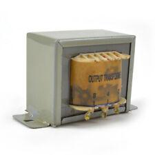 1xOutput Transformer Tube Amplifier Audio Single-Ended Z11 Oxygen-Free Copper
