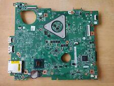 Dell 15-R N5110 Mobo CN-0G8RW1-70166-1AB-07SJ-A01 (for Intel)