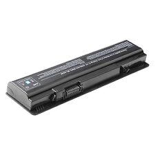 6Cell Battery For Dell Vostro 1014 1014n 1015 1088n A840 A860 F286H F287H R988H