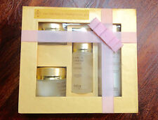 COMPLETE HYDRATION & WHITENING ESSENCE GIFT SET BY BLANC-A-SUPREME COMPLEX EX