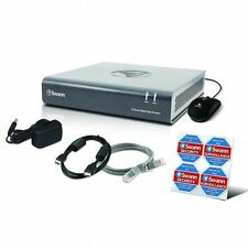 Swann DVR8-1580 8 Channel Includes 1TB 720p Digital Video Recorder RRP $599