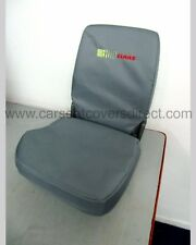 CLAAS Arion Tractor Waterproof Tough Passenger Seat Cover Available in 3 colours