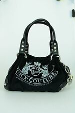 Juicy Couture Baby Fluffy Bag