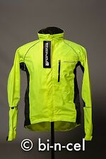 NWT ENDURA GRIDLOCK WIND PROOF WATER REPELLENT JACKET CYCLING XS MSRP $120.00