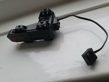 Lego Technic 5292 9V Motor from sets 8376 8421 8287 8475 8366