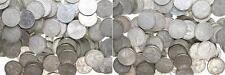 Drittes Reich Lot 100 Münzen zu 2 Reichsmark Hindenburg