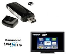 Panasonic TV Ready Netgear Wireless Adapter w/ DY-WL10 Chipset. DYWL10 Lan WIFI