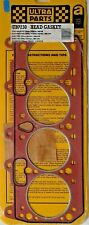 HEAD GASKET FOR FIAT REGATA 1.9 1985-1986, tipo 1988 on, uno 1987 on diesel