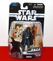 Star Wars Garindan Saga Collection #34 Figure Hasbro ANH Episode IV