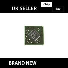 Brand New ATI Radeon 216-0729042 Graphics Chip Chipset BGA GPU