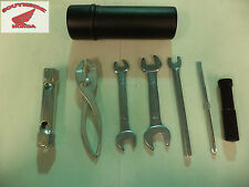 GENUINE HONDA TOOL SET TRX300 TRX300FW FOURTRAX TRX350 RANCHER