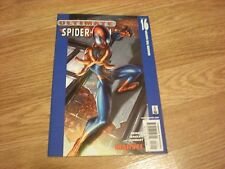 Ultimate Spider-Man #16 (2002) Marvel Comics