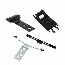 BMW E46 320i 323Ci 325i 328Ci 330i M3 Sunroof Shade Slider Repair Kit 99-03 New