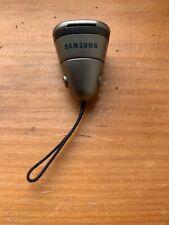 GENUINE Samsung D500 PLUG IN SPEAKER