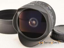 SIGMA AF 15mm F2.8 EX for PENTAX [EXCELLENT] from Japan (13829)