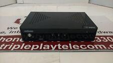 ENTONE AMULET HD  95-800000-06 w/ power cord