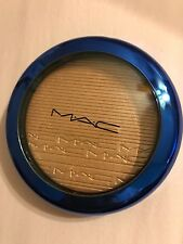 MAC Oh darling  EXTRA DIMENSION SKINFINISH HIGHLIGHTER MAGIC OF THE NIGHT LE