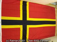 Fahnen Flagge Deutscher Widerstand 20. Juli Stauffenberg - 150 x 250 cm