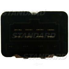Computer Control Relay-Fuel Pump Relay Standard RY-1486