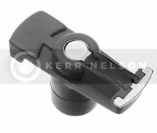 Kerr Nelson Rotor Arm IRT001 Replaces EVL134,1 234 332 350,1 234 332 360