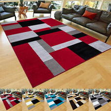 Extra Large Area Rugs Bedroom Living Room Hallway Runner Rug Carpet Floor Mat