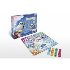 Disney Frozen Olaf Frustration Board Game Brand New Gift