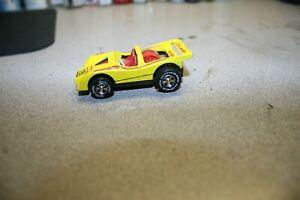 Darda car China parts or repair