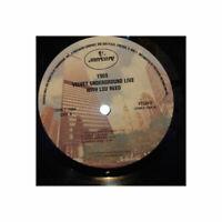 The Velvet Underground - 1969 Velvet Underground Live With Lou Reed (2 X LP)