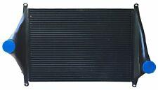 Charge Air Cooler For Freightliner Truck Models: C120, FL106, FL112