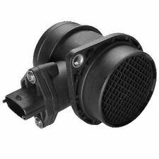 Ve700116 masa de aire sensor se ajusta Fiat