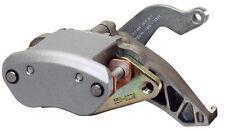 Performance Brake Callipers
