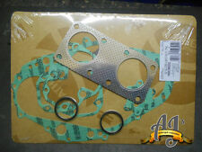 ATHENA full Gasket set to fit Suzuki GT250X7 250x7