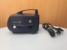 Pari Boy SX Inhaliergerät Typ 085  Inhalator ohne Zubehör